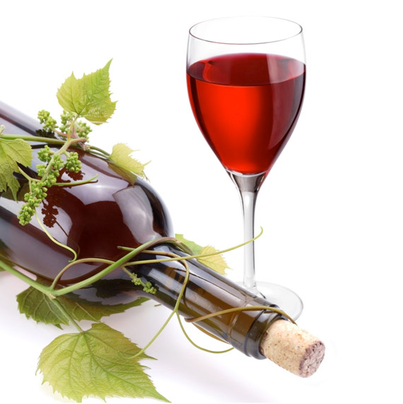 hp-wine1