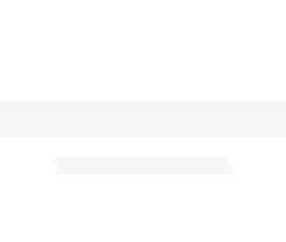 Vignetti Wine Distributors